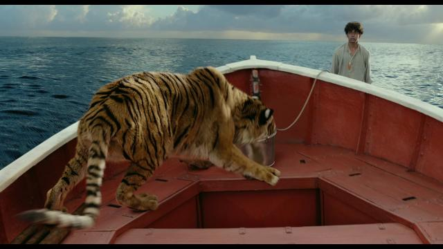 Tamil Dubbed Life Of Pi Full Movie Mp4 Free Download