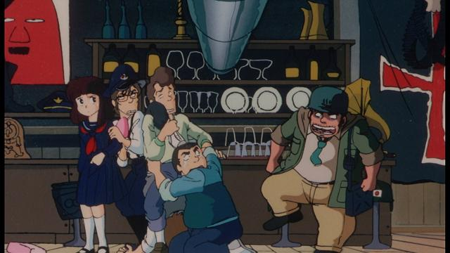 Urusei.Yatsura.2.Beautiful.Dreamer.1984.JAPANESE.1080p.BluRay.AVC.DTS-HD.5.1-FGT