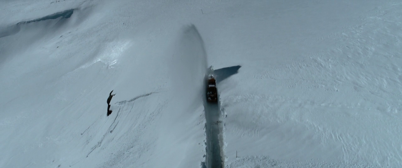 Download Cold Pursuit Full Movie
