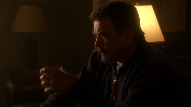 Jesse Stone Lost in Paradise 2015 Torrent