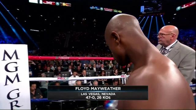 Floyd Mayweather Vs Manny Pacquiao 720p HDTV x264 download 01731296979251881413_thumb