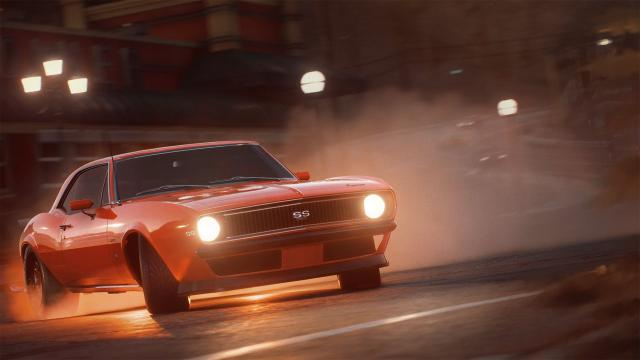 Need For Speed Payback 02046058448021267193_thumb