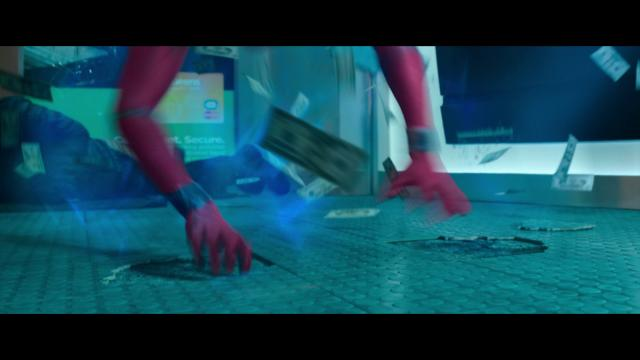 Spider-Man.Homecoming.2017.1080p.BluRay.AVC.DTS-HD.MA.5.1-FGT