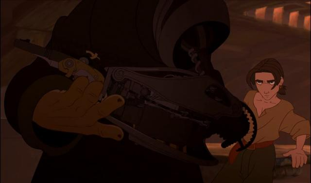 treasure planet 2002 br rip 1080p movie torrents