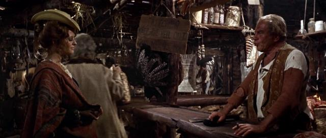 Download Once Upon a Time in the West Movie dual audio scene 1