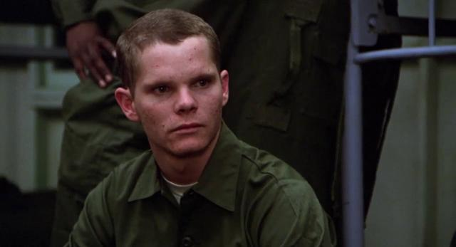 Image Result For Bill Paxton