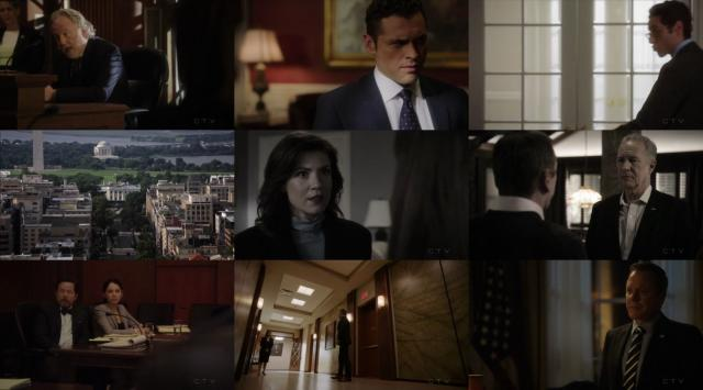 Download Designated Survivor S02E19 HDTV x264-KILLERS[rartv] Torrent