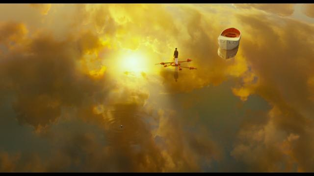 life of pi 3d sbs 720p