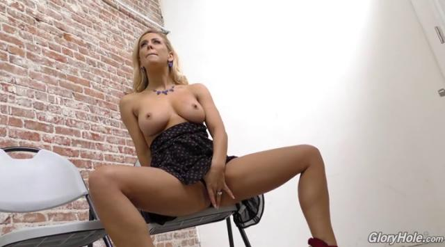 Cheating wife wants bbc