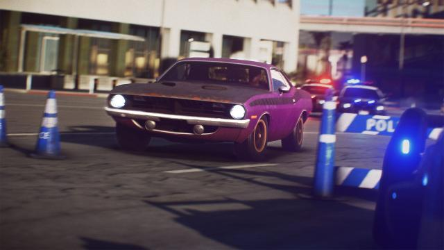 Need For Speed Payback 08223037093009004117_thumb
