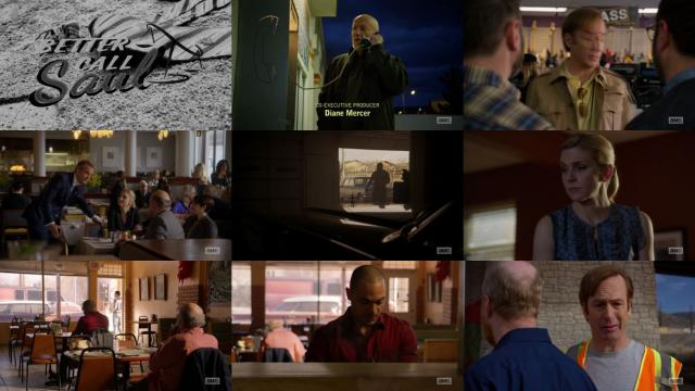 Better Call Saul S03E08 CONVERT WEB h264-TBS