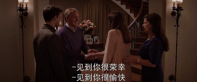 [2015][美国][五十度灰 Fifty Shades of Grey][DVD/MKV/BT电影下载]