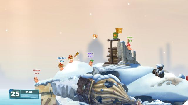Worms W M D Wormhole 09725977622397208318_thumb