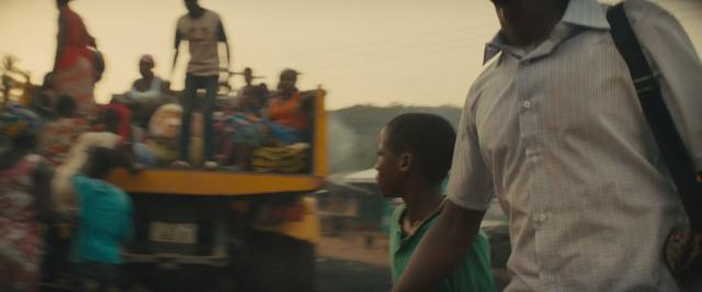 Download Beasts of No Nation Full Movie