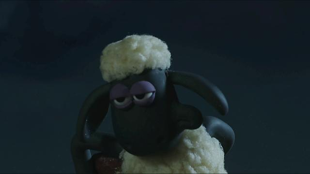 Shaun.The.Sheep.The.Farmers.Llamas.2015.1080p.WEBRip.DD2.0.x264-TrollHD