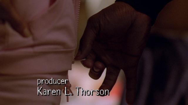 The Wire S03 1080p BluRay x264-ROVERS[rartv] Torrent download