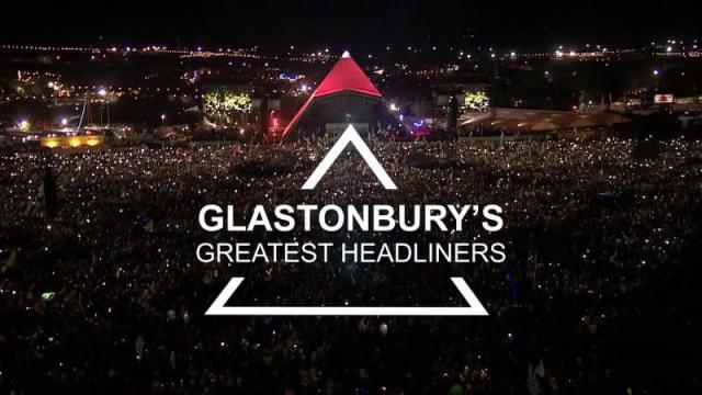 BBC Glastonburys Greatest Headliners 720p HDTV x265 AAC