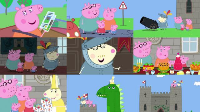 Peppa.Pig.S05E02.The.Castle.1080p.WEB-DL.DD5.1.H264-BTN