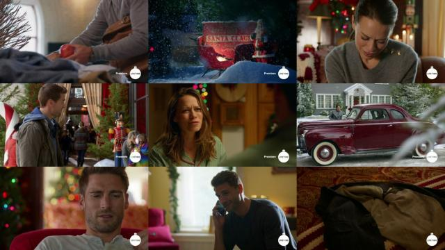 Snowed Inn Christmas.Snowed Inn Christmas 2017 1080p Hdtv X264 W4f Torrent Download