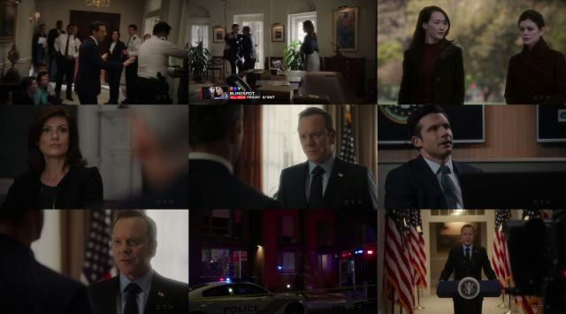 Designated Survivor S02E13 HDTV x264-KILLERS[rarbg]