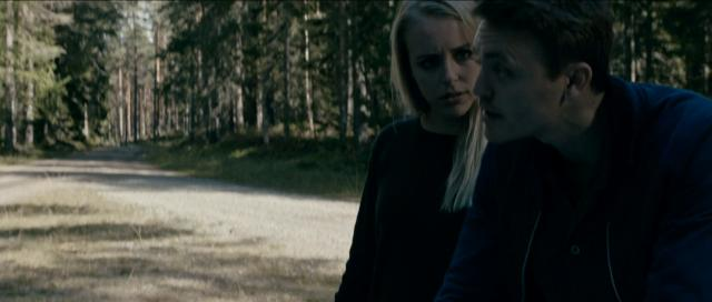 Download The Cabin Full Movie
