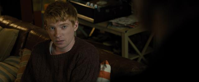 Download About Time Full Movie