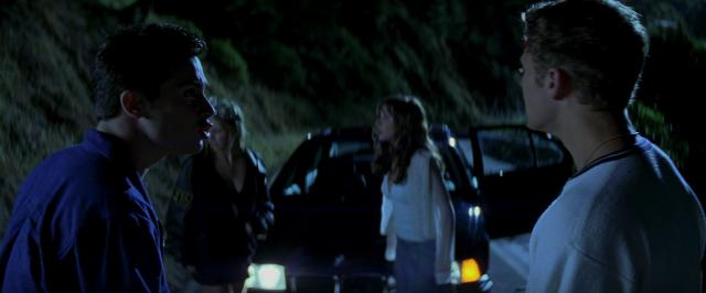 Download I Know What You Did Last Summer Full Movie