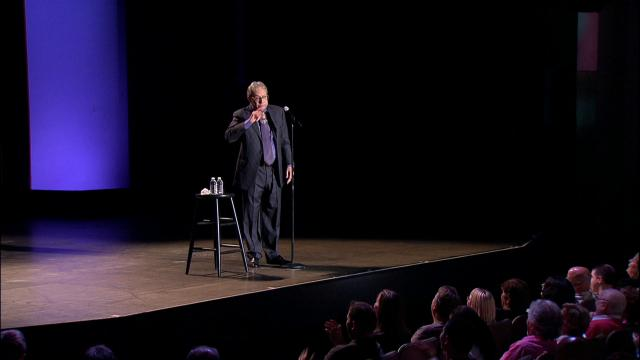 Lewis.Black.Old.Yeller.Live.at.the.Borgota.Uncut.2013.1080p.HULU.WEBRip.AAC2.0.x264-QOQ