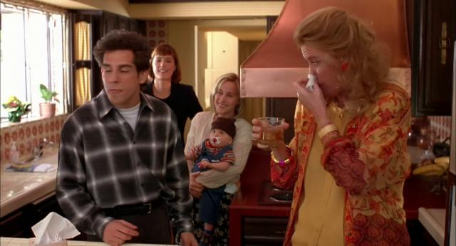 the middle flirting with disaster cast movie free english