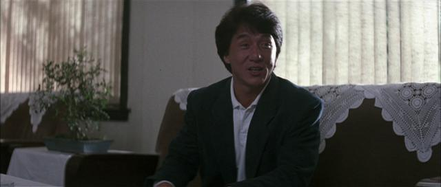 police story jackie chan torrent
