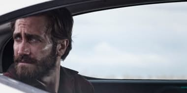 Jake Gyllenhaal in Nocturnal Animals Oscars 2017: The Biggest Snubs Of The Year