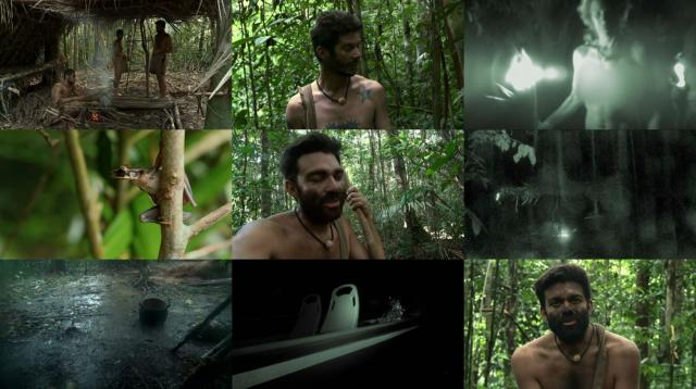 Naked and Afraid XL S03E07 720p WEB x264-TBS