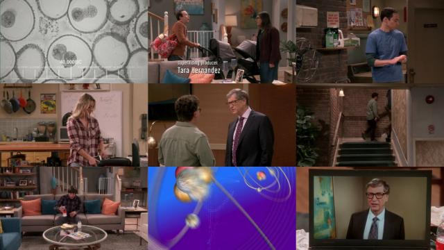 big bang theory s11e18 720p