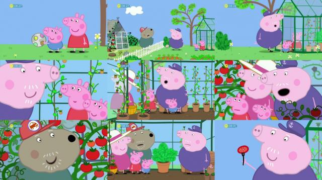 Peppa.Pig.S05E12.HDTV.x264-CREED 2017-08-12