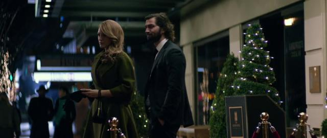 Download The.Age.of.Adaline.2015.WEB-DL.XviD.MP3-RARBG Torrent