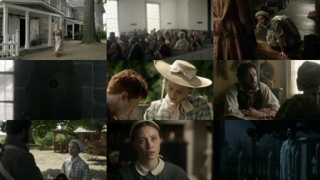Alias.Grace.S01E04.Part.4.1080p.WEB-DL.DD5.1.H264-NTb[rartv]