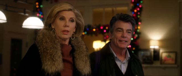 A.Bad.Moms.Christmas.2017.1080p.WEB-DL.DD5.1.H264-FGT