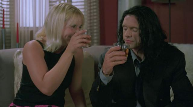 The Room Tommy Wiseau Torrent