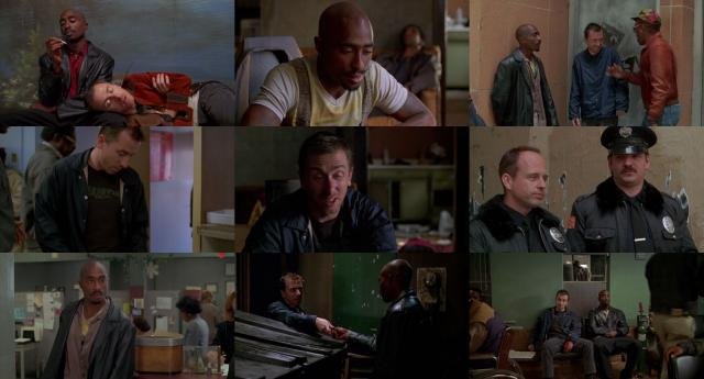 Gridlockd.1997.1080p.BluRay.x264-JustWatch