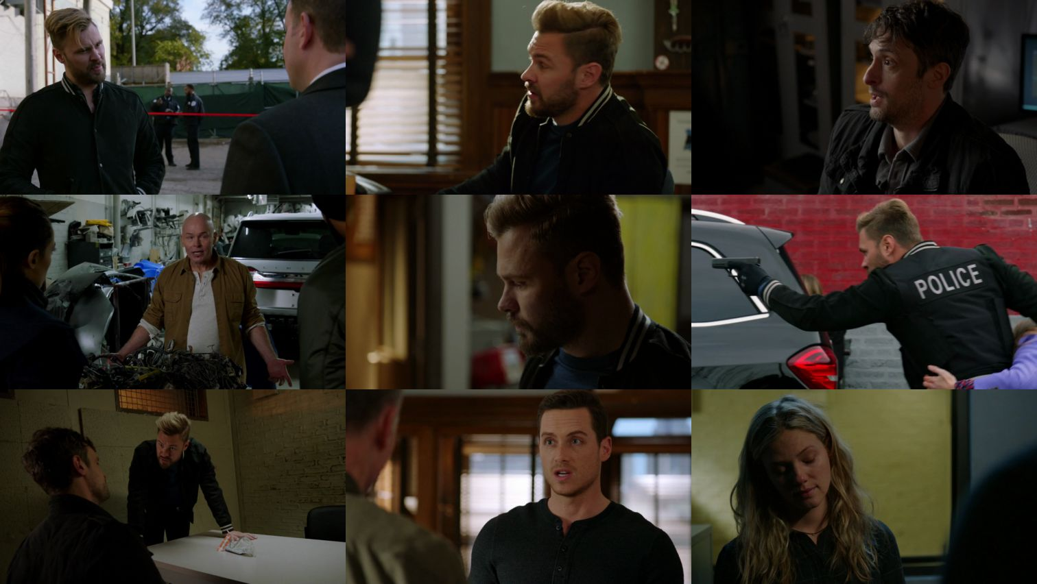 Download Chicago.PD.S06E10.WEB.x264-TBS Torrent