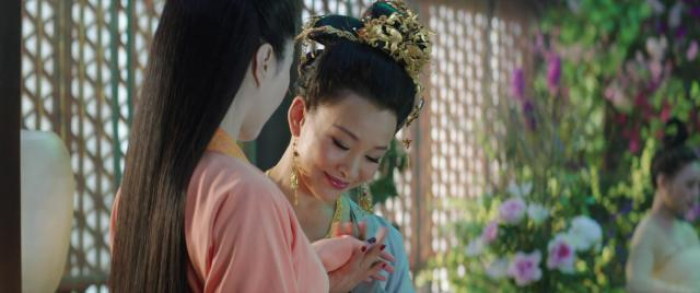 Lady.of.the.Dynasty.2015.1080p.BluRay.x264.DTS-WiKi