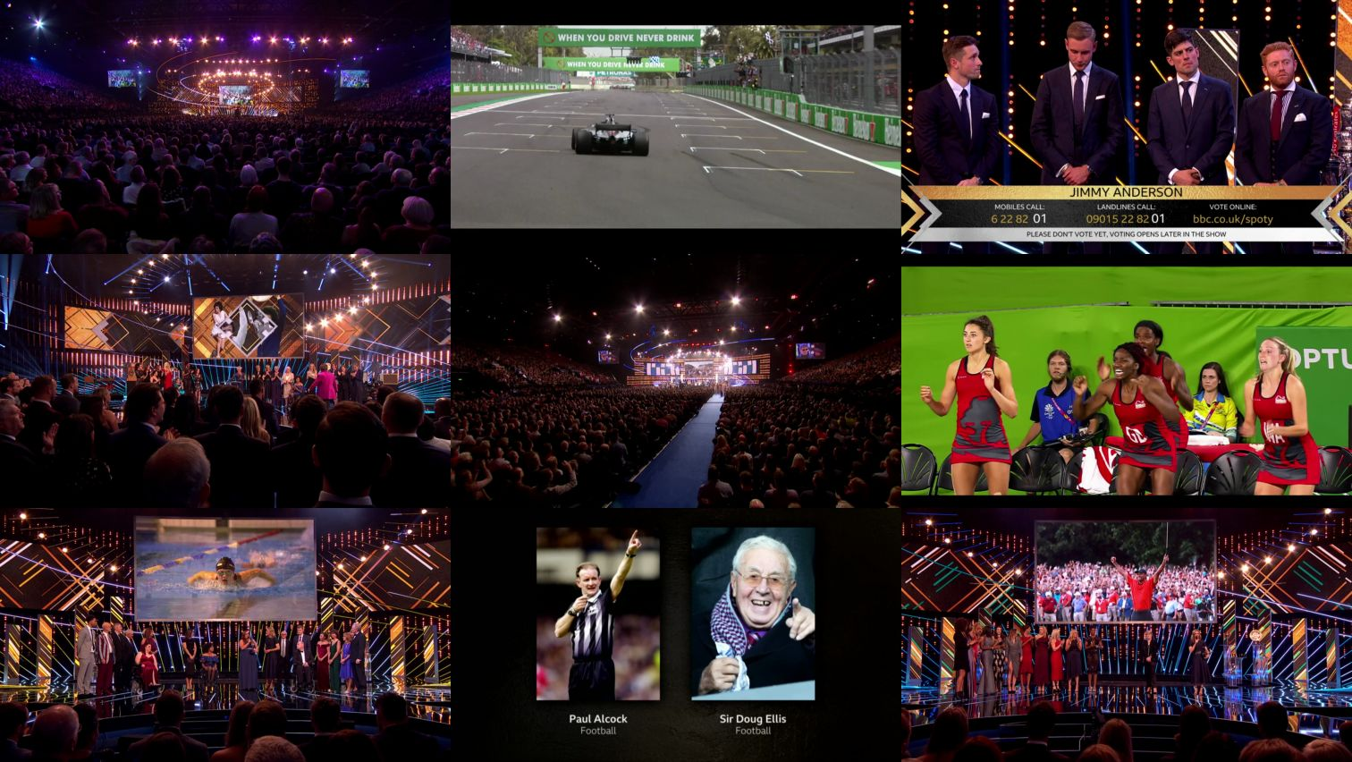 Download Sports Personality Of The Year 2018 720p HDTV x264-PLUTONiUM Torrent