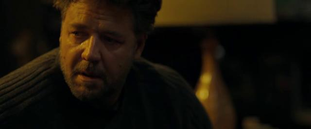 Fathers and Daughters 2015 Torrent