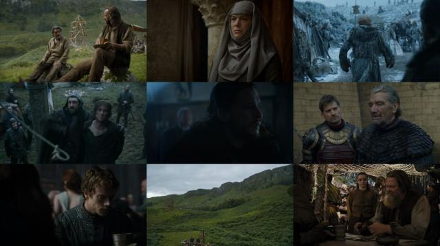Game.of.Thrones.S06E07.1080p.HDTV.6CH.ShAaNiG English Subtitle