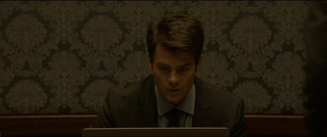 Download Misconduct Full Movie