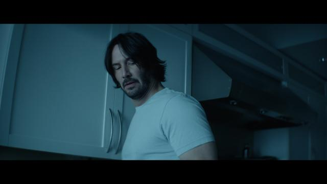Watch John Wick: Chapter 2 (2017) in good quality full