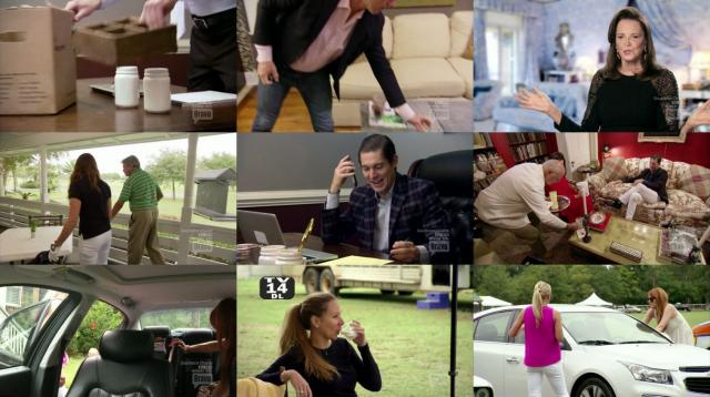 southern charm s03e03 hold your horses hdtv x264