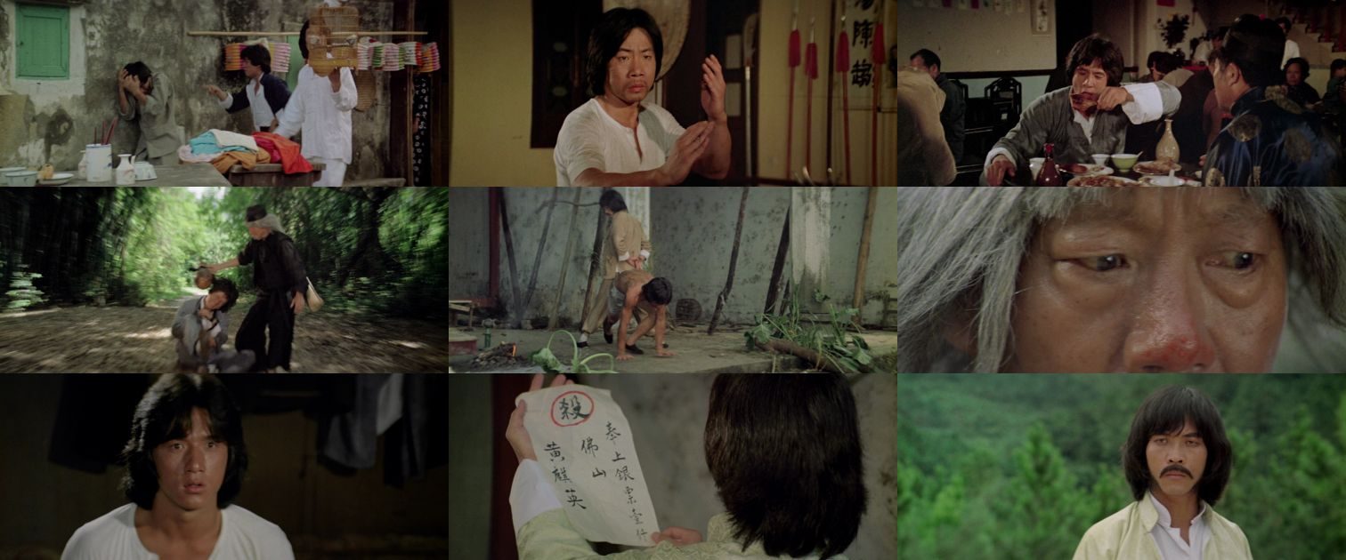 drunken master 1978 download