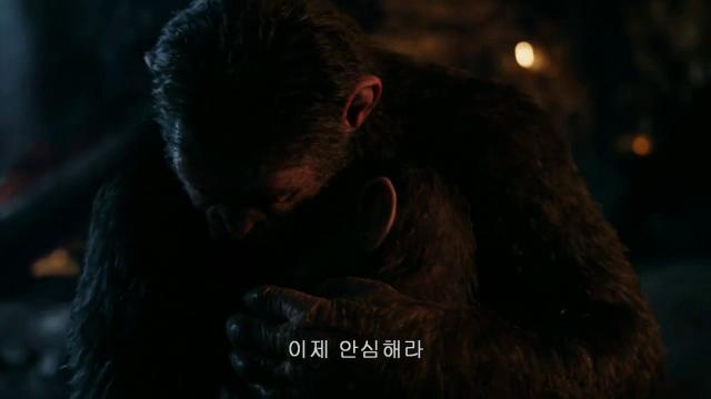 War.for.the.Planet.of.the.Apes.2017.720p.KORSUB.HDRip.XviD.MP3-STUTTERSHIT