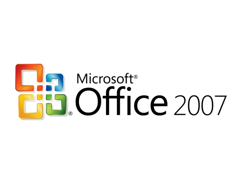 Microsoft excel 2007 free download 13 new thoughts about.